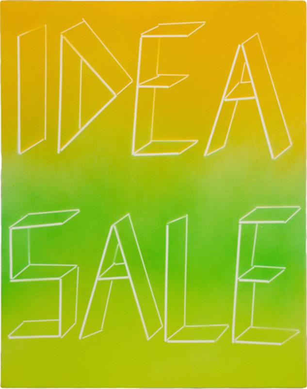 Scott Reeder-Idea Sale-2013