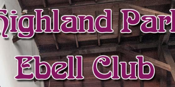 Highland Park Ebell Club