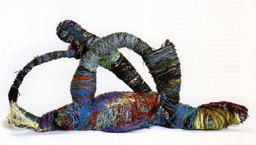 raw Art Brut