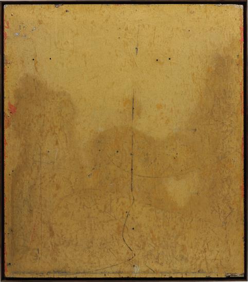 Sebastian Lloyd Rees-Hoarding (proprietaere fargerom 001)-2014