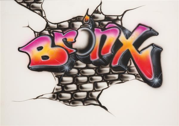 SEEN-Bronx-1986