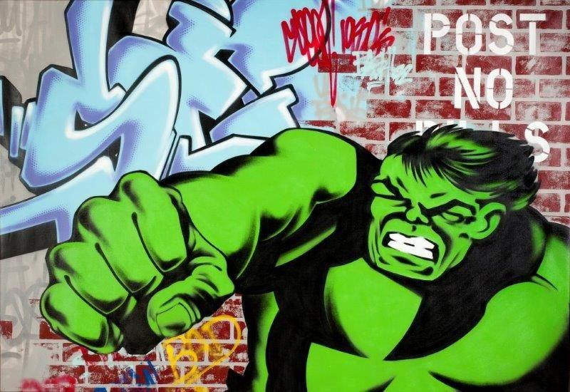 SEEN-Hulk-2007