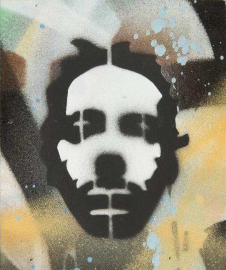 Seizer-Untitled-2006