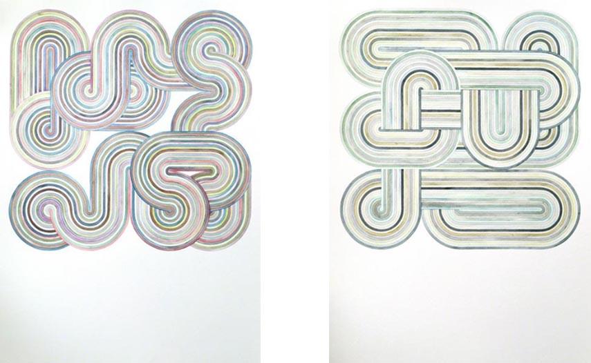 Joshua Liner Gallery