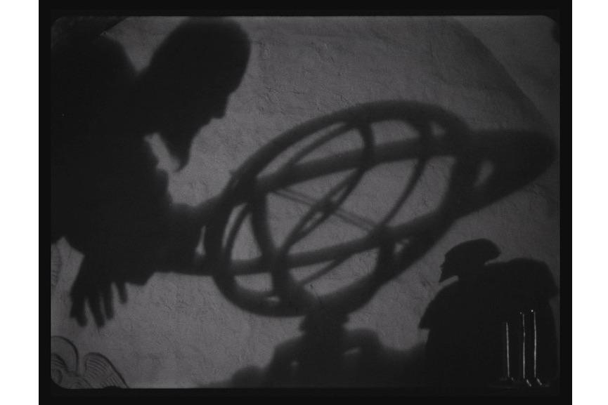 Sergej Eisenstein - Ivan the Terrible, USSR, 1944