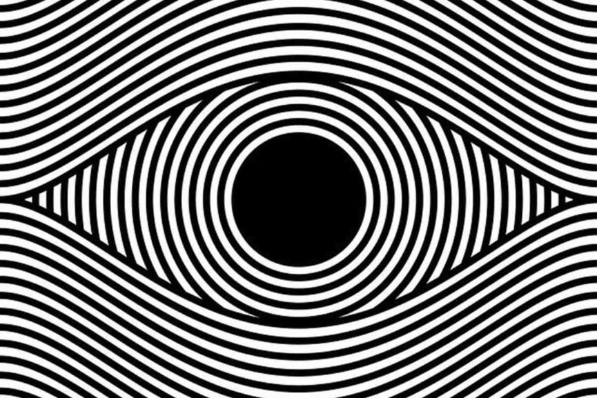 Top 10 Op Art Artists Whose Work You Have to Follow | Widewalls OO29