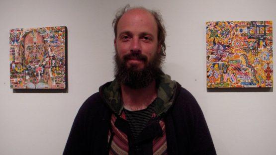 Shawn Thornton