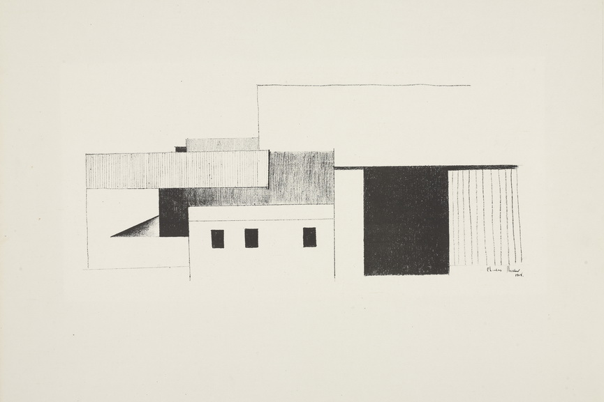 Sheeler-Barn-Abstraction-1918.j
