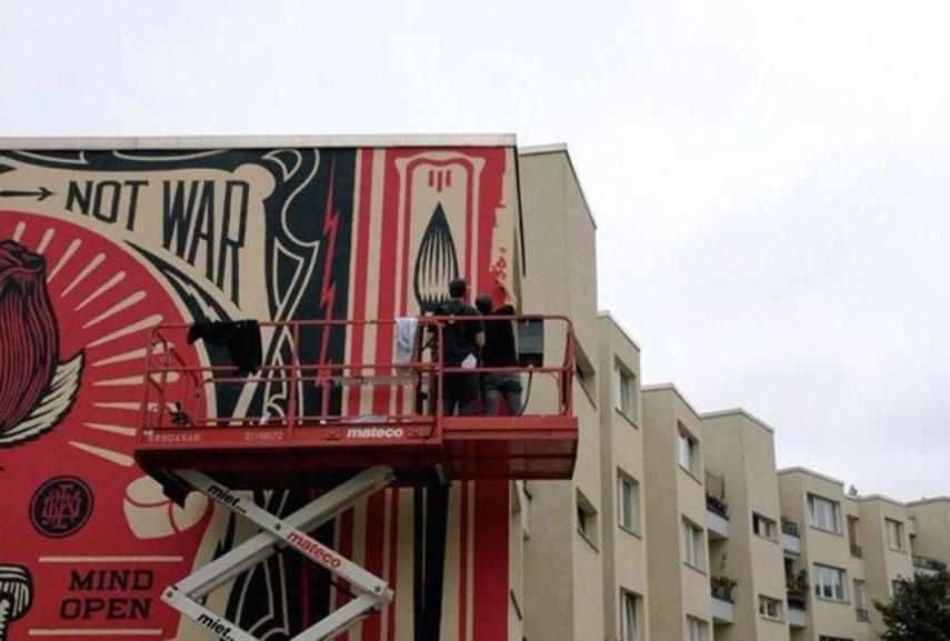 Widewalls Podcast