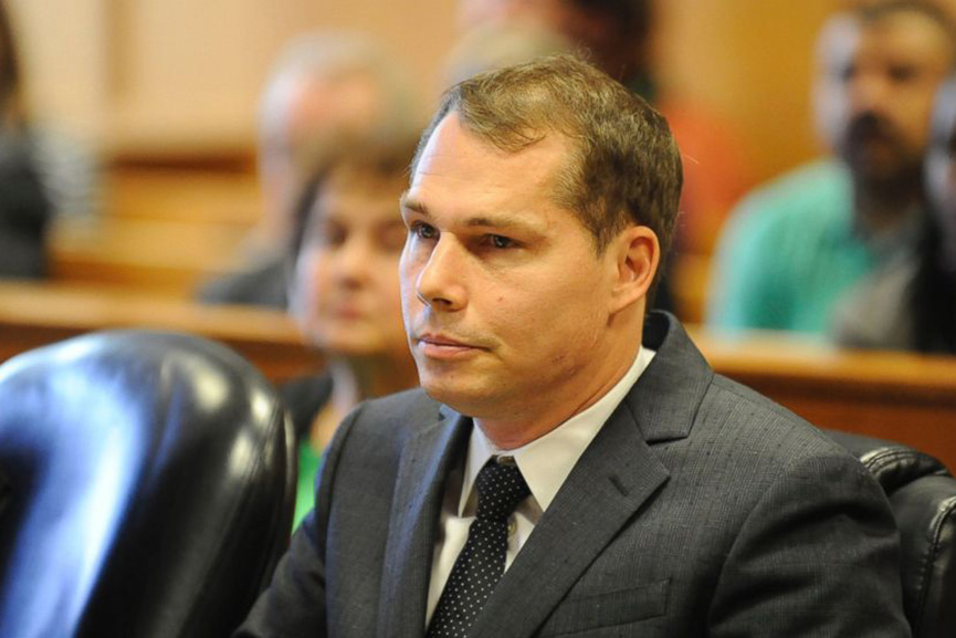 shepard fairey hearing trial view like graffiti free press associated rights print terms