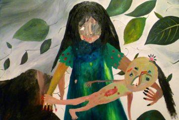 Molly Krom Gallery
