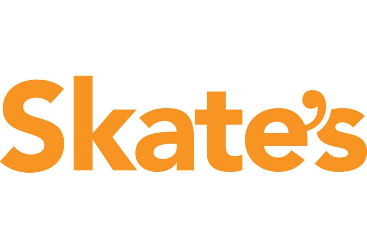 Skate's Art Market Research