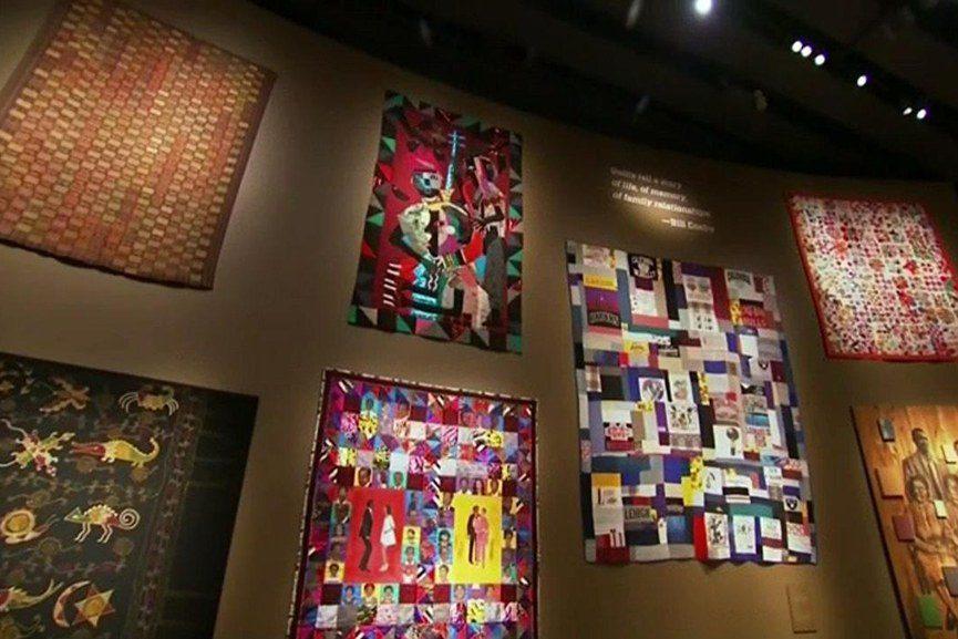 public washington press arts african national american news 2016 new said 2015 conversations