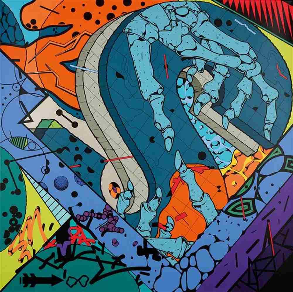 Sobekcis-Spectrum-2014