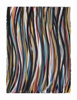 Sol LeWitt-Untitled-1993