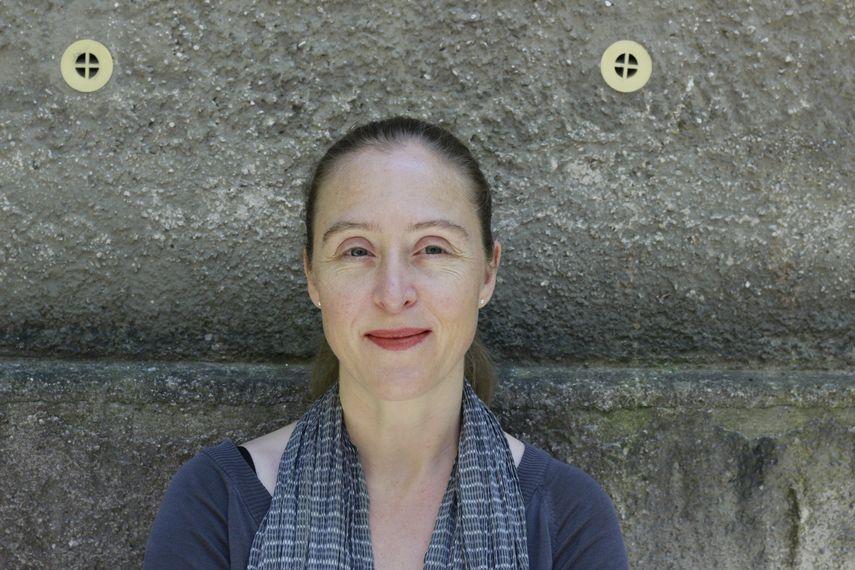 Sonja Allgaier