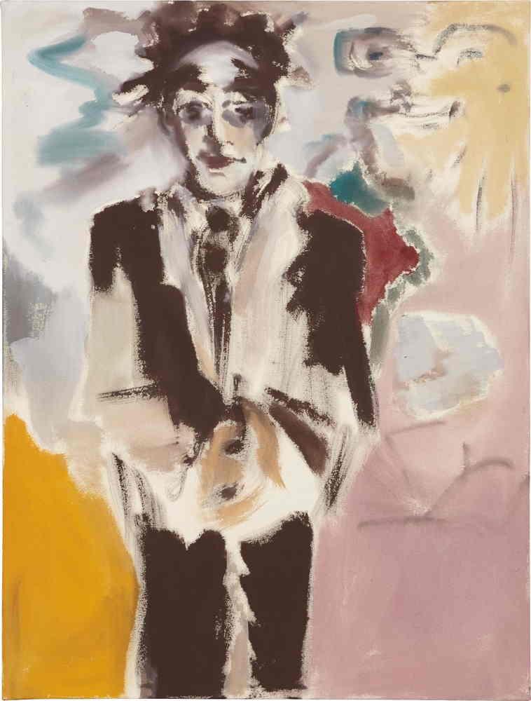 Sophie von Hellermann-Wittgenstein-2007