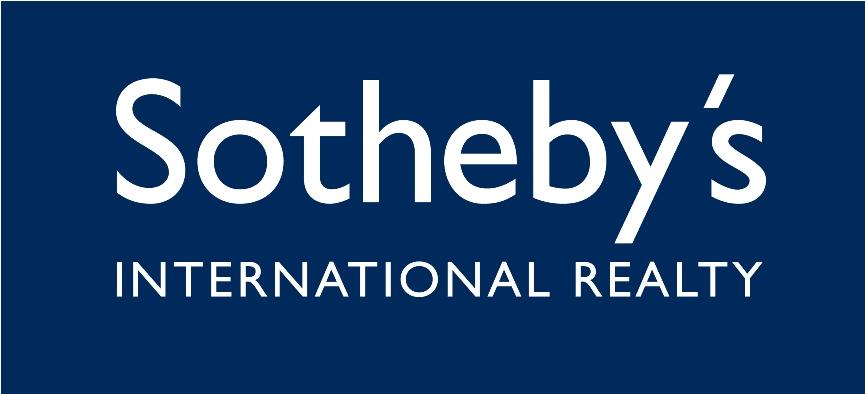 Loeb VS Sotheby's