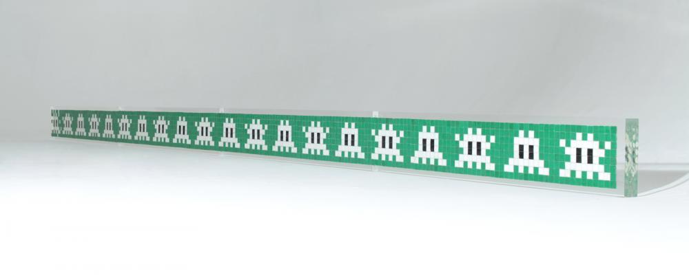Invader-PA-689-2006