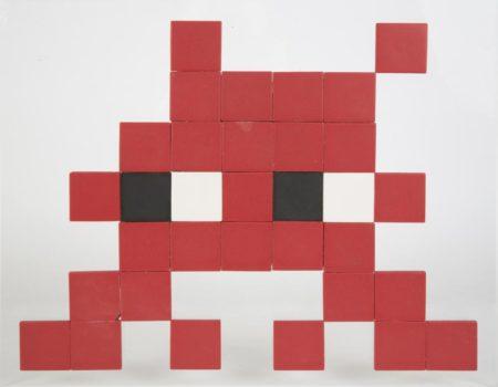 Invader-PA-836-2010