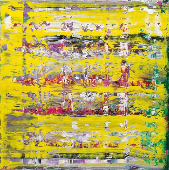 Stanley Casselman-Luminor-2-1-2014