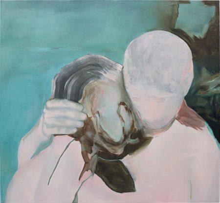 Stef Driesen-Untitled-2006