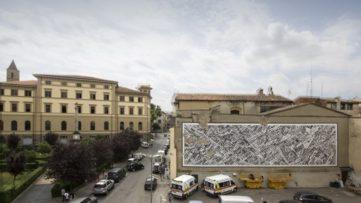 Arezzo art festival