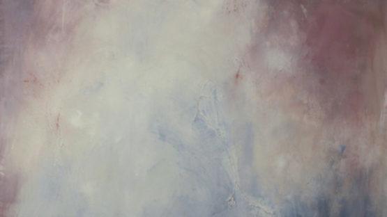 Stephanie Visser - Between Heaven and Earth, 2018 (detail)