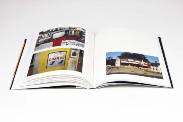 12 Photography Books That Changed History
