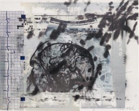 Steve Miller-Untitled-1993