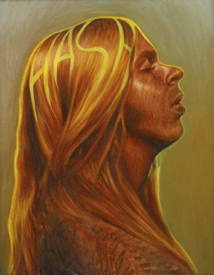 Steven Shearer-Hash-2004