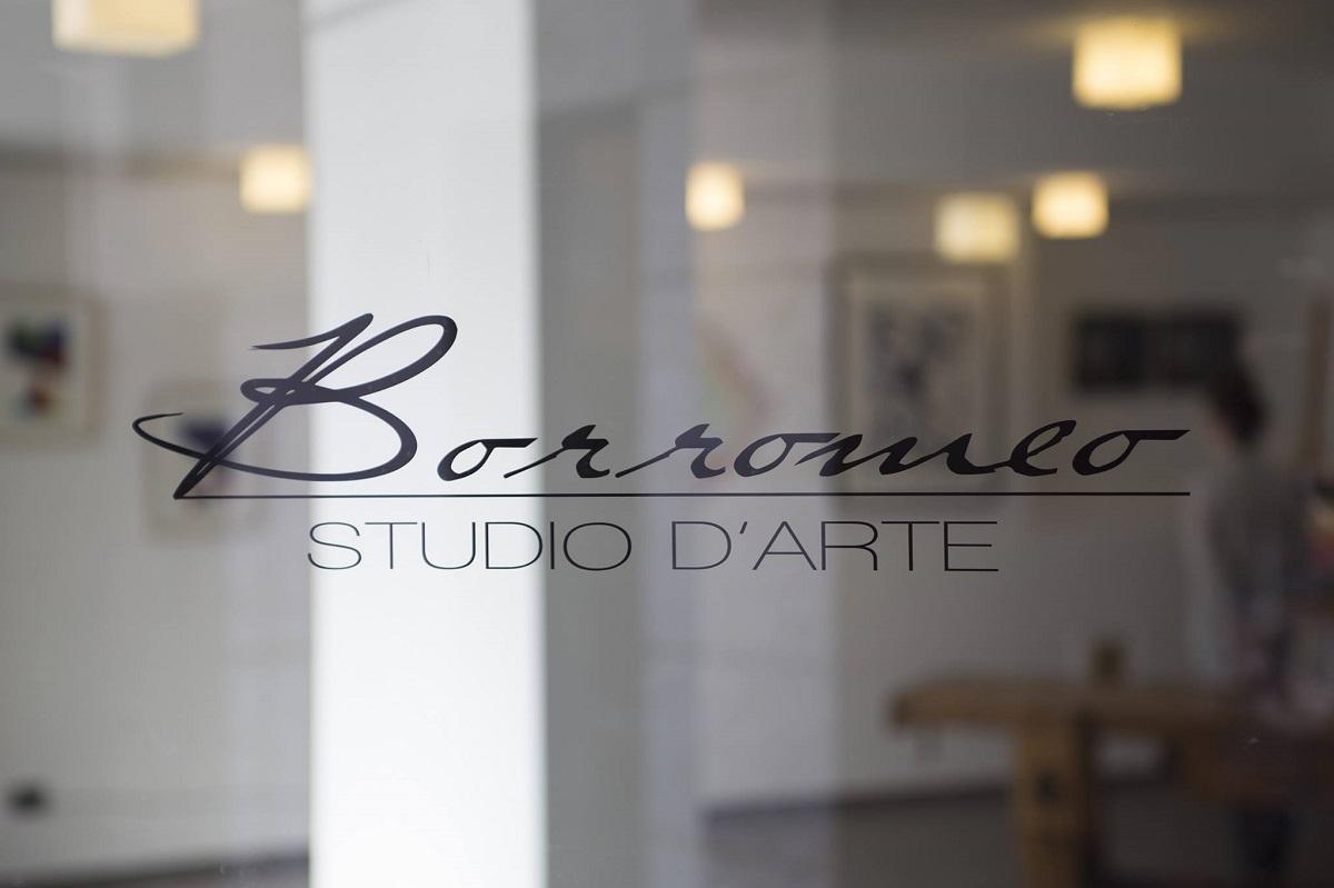 Studio d'Arte Borromeo Senago