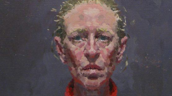 Susanna Coffey