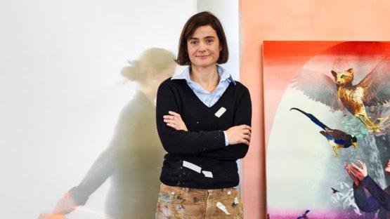 Susanne Kuhn