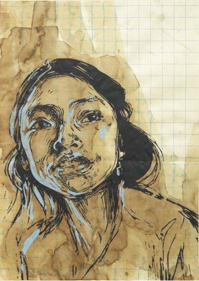 Swoon-Helena-2007
