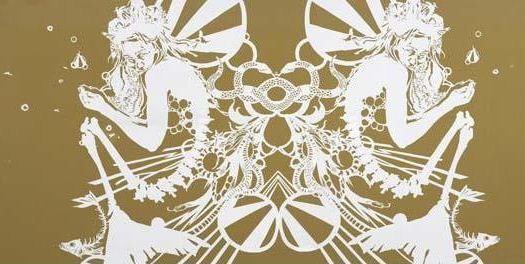Swoon-Miss Rockaway-2007