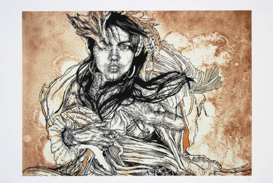 Swoon-Monica-2013
