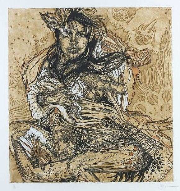 Swoon-Monica-2010