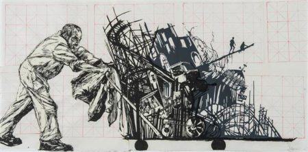 Swoon-Untitled-2008