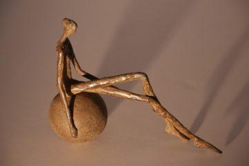Géraldine Banier Gallery