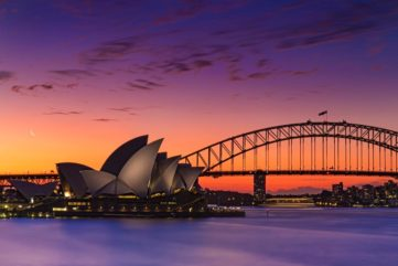 10 Sydney Art Galleries you have to Visit
