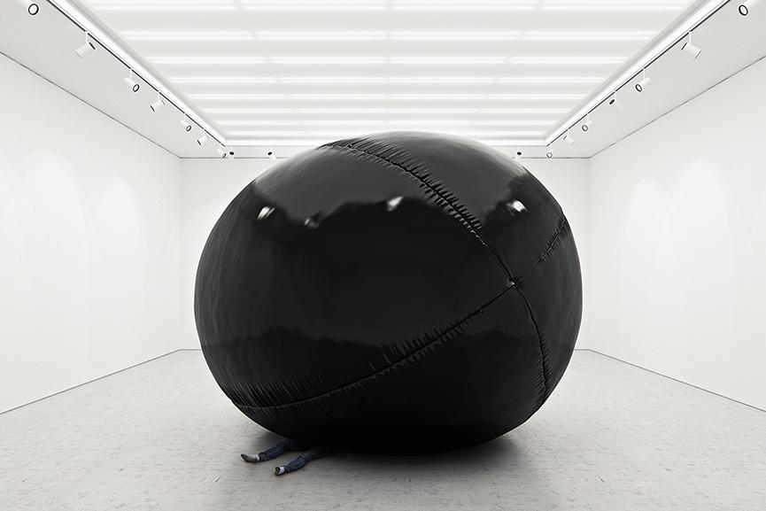 Tadao Cern BB BIG Crush
