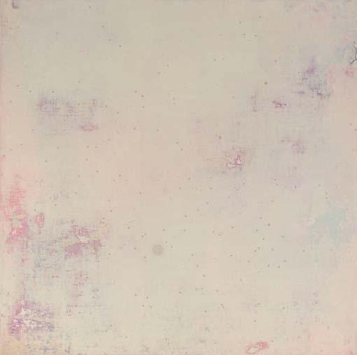 Takashi Murakami-Spica-1994