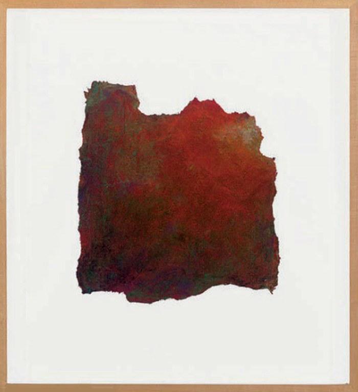 Takashi Murakami-Untitled-1989