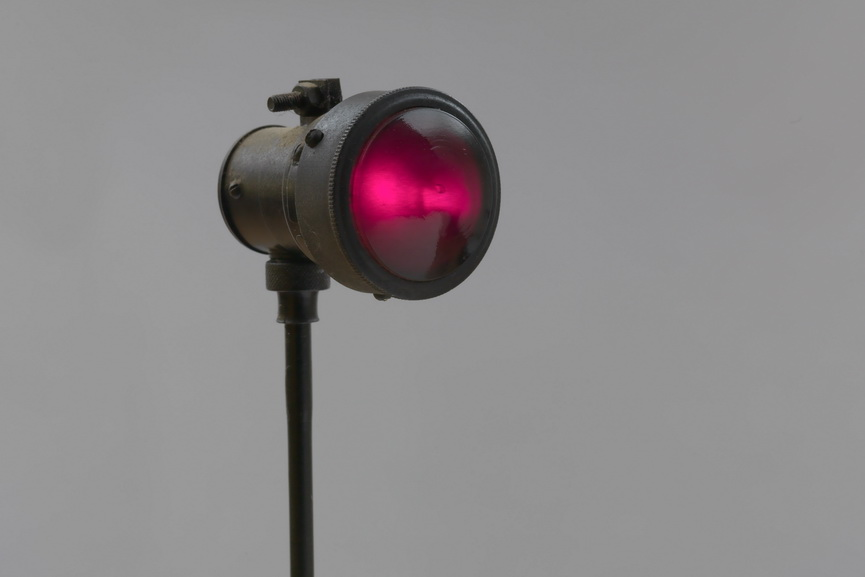 Takis - Signal