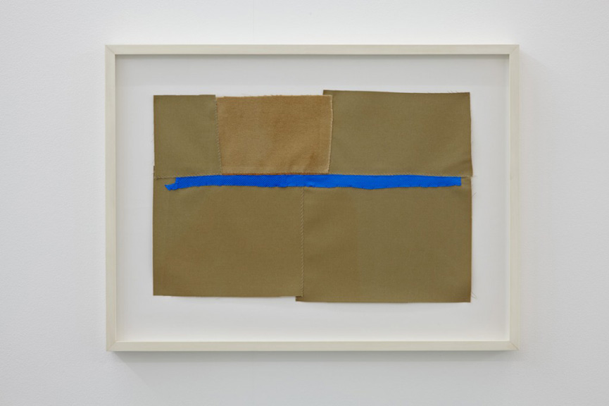 Maria Stenfors Gallery