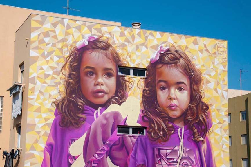 Telmo Miel and Pariz One 3