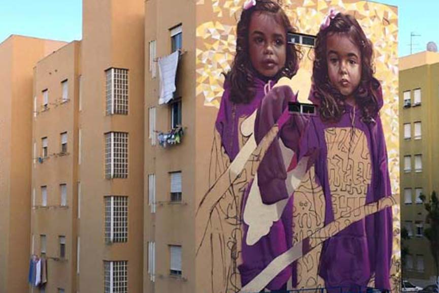 Telmo Miel and Pariz One 5