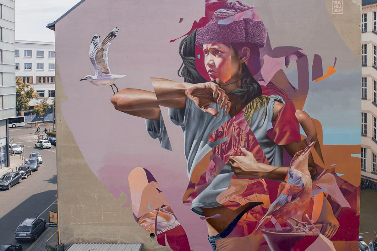 TelmoMiel James Bullough