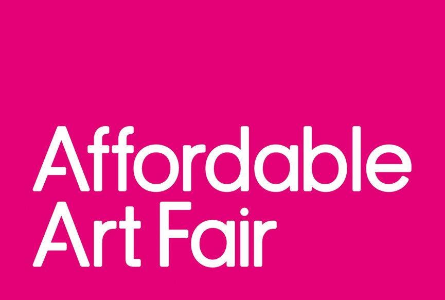 The Affordable Art Fair Battersea